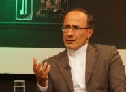 کریمی فیروزجایی؛ لجاجت دولت با مجلس بر سر بودجه ۱۴۰۰پذیرفتنی نیست