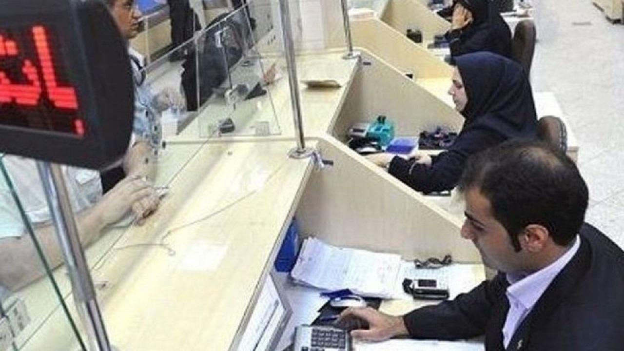 افزایش کارمزد خدمات بانکی اجرا شد