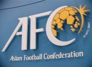 آیا ایران شرایط برگزاری جام ملت های آسیا را دارد؟