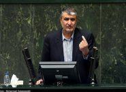 عدم شفافیت سازمان بنادر پای وزیر را به مجلس کشاند