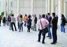 صندوق رفاه دانشجویان چقدر تسهیلات پرداخت می کند؟
