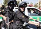 زورگیران آزاد راه تهران_شمال در چنگال پلیس