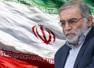 بیانیه مجمع هادیان سیاسی مازندران در پی شهادت دانشمند هسته ای و دفاعی، شهید محسن فخری زاده