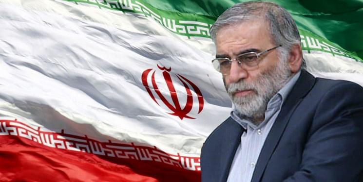 جزئیات ترور دانشمند ارشد هسته ای ایران
