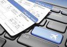 فیروزی؛ آژانسهای هوایی حق گران کردن بلیتها را ندارند