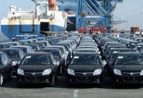 طرح ساماندهی بازار خودرو با سیاستهای کلی مغایر است