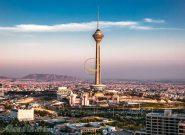پشت پرده بوی مرموز در تهران چیست؟