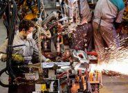 ساعت واقعی کار در ایران چقدر است؟