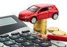 مالیات بر نقلو انتقال اتومبیل و شماره گذاری خودرو در ۱۴۰۰ افزایش یافت