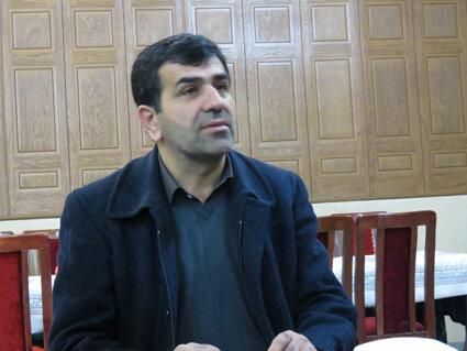 واکنش تند بابایی کارنامی به اظهارات سخنگوی دولت/هیئت رئیسه از اقتدار مجلس دفاع کند