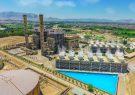 آلودگی های اخیر اصفهان ارتباطی با نیروگاههای تولید برق نداشت