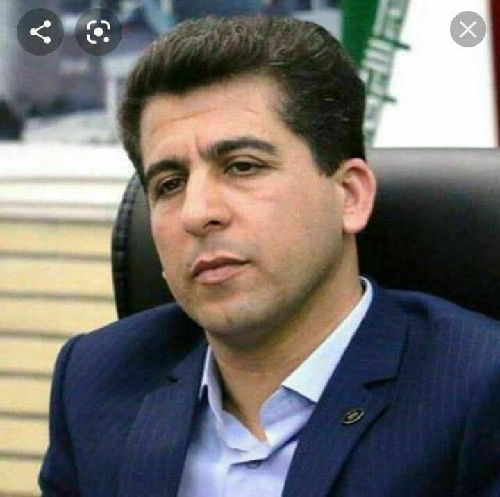غلامی مدیرکل امور روستایی و شوراهای استانداری مازندران شد
