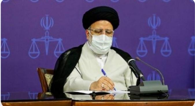 ابلاغ دستورالعمل نحوه رسیدگی به پروندههای موضوع قانون حداکثر استفاده از توان تولیدی و خدماتی کشور و حمایت از کالای ایرانی