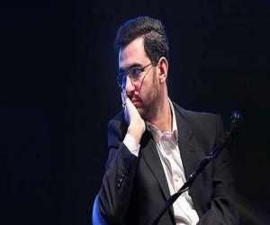 احضار وزیر ارتباطات و فناوری اطلاعات به دادسرای فرهنگ و رسانه