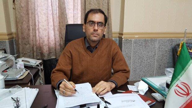 آمل؛ تصویرگر حماسه رادمردی