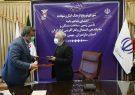 تفاهم نامه تامین زمین مسکن، ایجاد شغل برای ایثارگران / نوید برگزاری کمیسیون پزشکی در استان مازندران