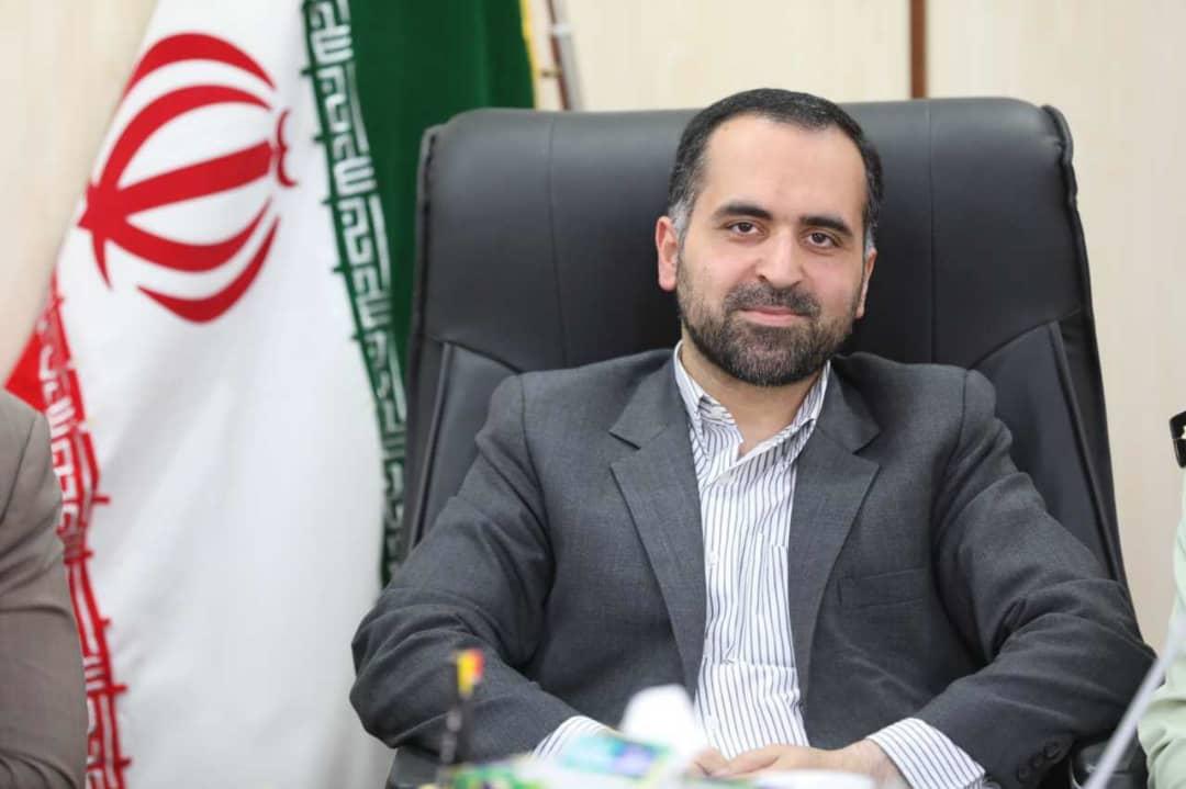 شفاف سازی شهردار جهادی شهر بابل /شفافیت احترام به حقوق شهروندان می باشد