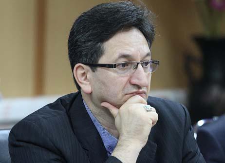 بیمارستان های اصفهان بعد از تهران بالاترین مشارکت  را در درمان بیماران کوویدی داشت