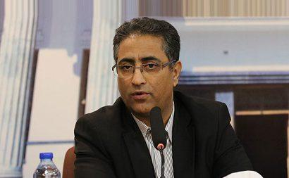 دستور مدیرعامل بانک مسکن برای پرداخت وام 100 میلیونی مسکن روستایی