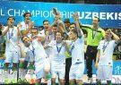 ایران خواستار  میزبانی جام ملتهای فوتسال از AFC شد