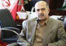 اجرای طرح مسکن ملی با ۵ شرط در مازندران