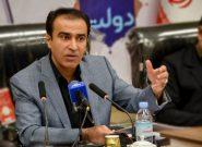 بازگشایی مرز تجاری شلمچه/مراودات تجاری با کشور عراق