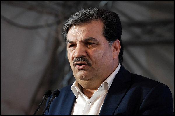 مهرآبادی؛ پروژه مسکن تهرانسر ۲۷ ماهه به بهره برداری می رسد