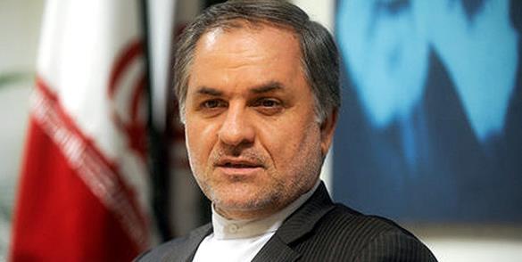 تشدید تحریم ها آخرین نیش های دولت ترامپ محسوب می شود