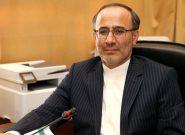 پیادهسازی گفتمان امام و رهبری در جامعه از گسست زنجیره علایق و انسجام فکری جلوگیری میکند