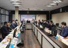 بانک ملت مشاور پروژه سامانه هوشمند وزارت اقتصاد