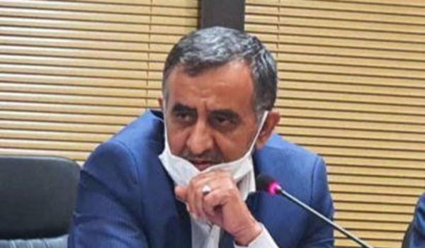 زارعی؛ محققان ایرانی با ساخت و تولید واکسن کرونا توانایی غرب را به چالش کشیدند