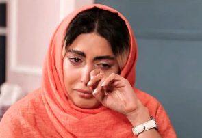 پشت پرده تجاوز جنسی به خانم بازیگر تلویزیون چه بود؟