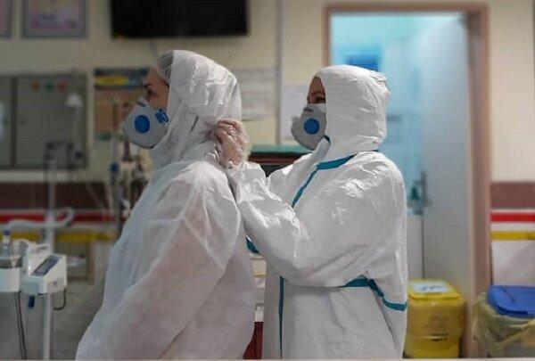 مجلس پیگیر تبدیل وضعیت پرسنل کادر درمان بیمارستانها باشد