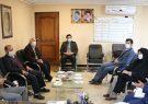 نمایندگان مجلس در وضع قوانین و مقررات وضعیت سازمان را ملحوظ نمایند