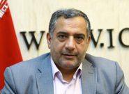 آریان پور؛ کمبود گاز نیروگاه ها باید در کمیسیون انرژی مجلس مورد بررسی قرار گیرد