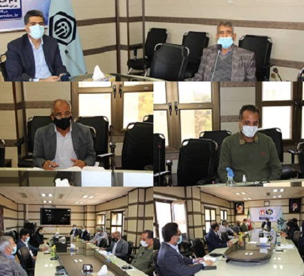پرداخت۱۸میلیارد تومان برای ترمیم حقوق بازنشستگان استان هرمزگان