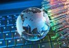 نهایی شدن سند توسعه فناوری مازندران