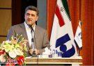 حمایت بانک صادرات ایران در تولید خودرو برقی سایپا/عزت ملی، استقلال و خودباوری