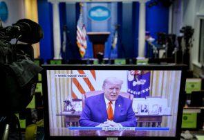 آمریکا و خاورمیانه: رهایی از روابط یا تعامل مجدد؟
