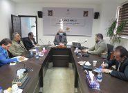 تبدیل شدن منطقه آزاد انزلی به پایگاه مبادلات کالایی ایران با روسیه و کشورهای اوراسیا