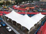 اقدام جهادی شهردار بابل/راهاندازی اتاق مادر و کودک در بازار روز امام رضا(ع)
