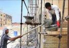 ابهامات قانون بیمه کارگران ساختمانی