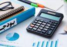 تهیه پیش نویس لایحه بودجه اصلاحی بدون توجه به مصوبات کمیسیون تلفیق مجلس