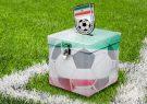 انتخابات فدراسیون فوتبال داغ شد/فهرست تایید صلاحیت ها منتشر شد