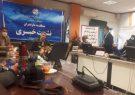 پوشش ۹۸ درصدی سایت تلفن همراه در مازندران