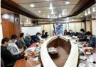 ارائه بودجه سال آتی شهرداری بابل با افزایش ۳۰درصدی نسبت به امسال