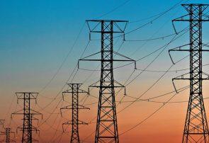 برق منطقهای سمنان در شاخص عملکرد صحیح سیستمهای حفاظتی در بخش انتقال برتر شد