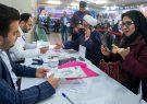 ثبتنام از داوطلبان عضویت در انتخابات ششمین دوره شوراهای اسلامی شهر آغاز شد