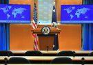 رئیسجمهور آمریکا منتظر طرح ایران درباره برجام است