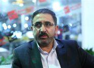 احمدی لاشکی؛ افزایش شأن و جایگاه معلمان با رتبه بندی